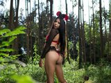 Videos lj NatalyHolmes