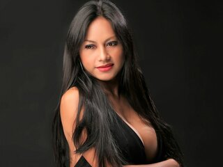 Porn livejasmin.com NatashaMorena