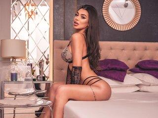 Porn private NattyNatasha