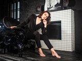 Jasmin photos NiaCambel