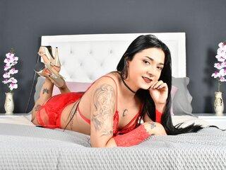 Jasmine anal NicoleSolano