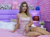 Pics webcam NikkiMorisson