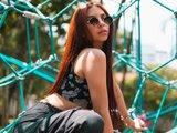 Jasmine sex NinaConti
