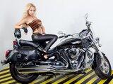 Pictures xxx OliviaDias