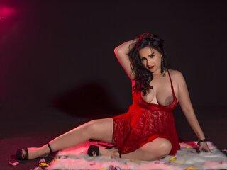 Webcam anal OliviaYork