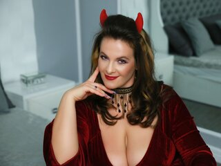 Jasmin webcam RebeccaNoble