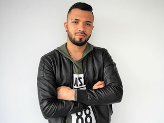 Online anal RodrigoVidanovi