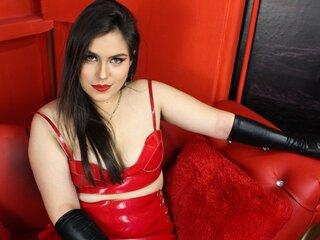 Livejasmine camshow SabrinaHernandez