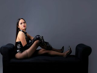 Video livejasmin.com SandraDelilah