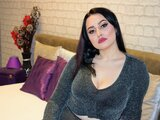 Webcam jasmin SaraWendy