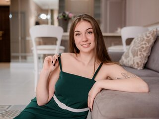 Livejasmin.com livejasmine SarahBrights