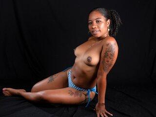 Webcam jasminlive SashaArrow