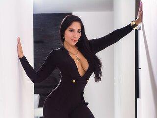 Sex livesex SashaCruz26