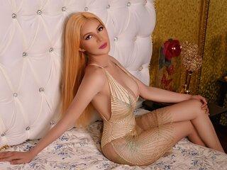 Pics video SelinaSmirnova
