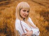 Camshow jasmine SienaMiller