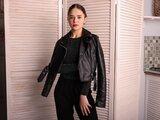 Pics livejasmin.com SoniaDavis