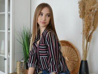 Camshow adult SophieKeat