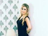 Pics hd SophieSuzanne