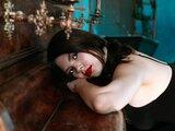 Jasmine naked SophyHills