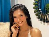 Video livejasmin.com StellaCruz