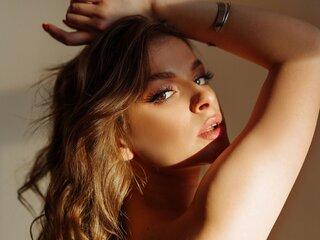 Ass naked SusanHorn