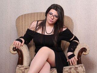 Online livejasmin.com SweetSarrah