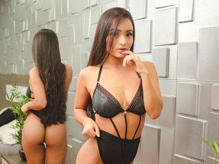 Live sex TatianaAlvarezz
