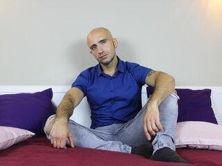 Sex fuck TristanDiaz