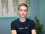 Livejasmin video TristanEnstern