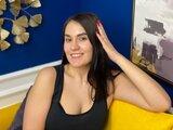 Webcam webcam ValerieJonson