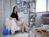 Online cam VanessaBlazing