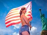 Online jasmine VanessaCalypso