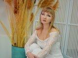 Pictures video VanessaCarol