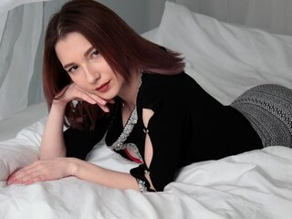 Sex sex VasilisaFire