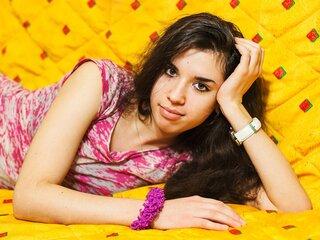 Jasmin recorded Veliss