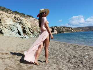 Video jasmin VeronicaQuinn