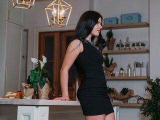 Jasmin livejasmin.com VictoriaDawson