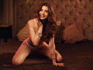 Livejasmin.com naked VivianWright