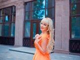 Jasmin lj Yulialisa