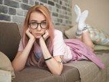 Jasmin pictures ZlataMiller